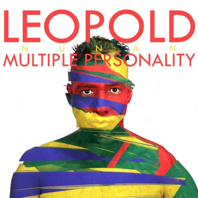 leopold nunan multiple personality