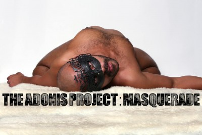 ADONIS PROJECT